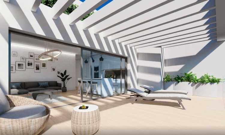 Gallery ESSENSE – TORROX, Marbella, 12