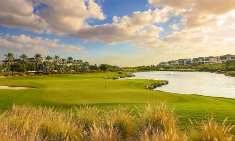 Gallery Emerald Hills – Dubai 5