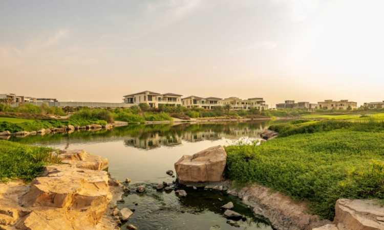 Gallery Emerald Hills – Dubai 6