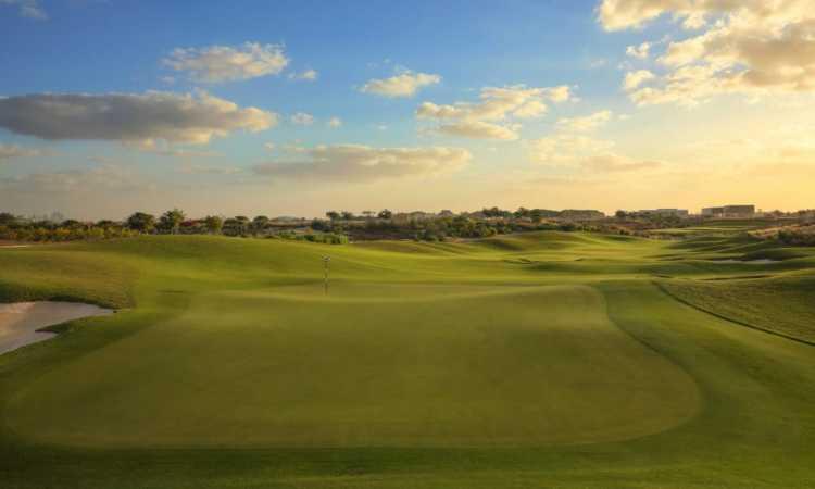 Gallery Emerald Hills – Dubai 22