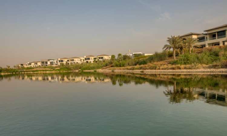 Gallery Emerald Hills – Dubai 19