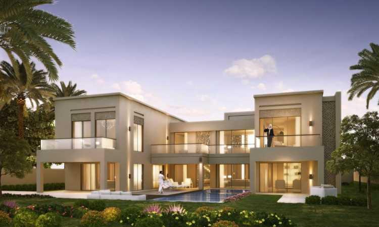 Gallery Emerald Hills – Dubai 9