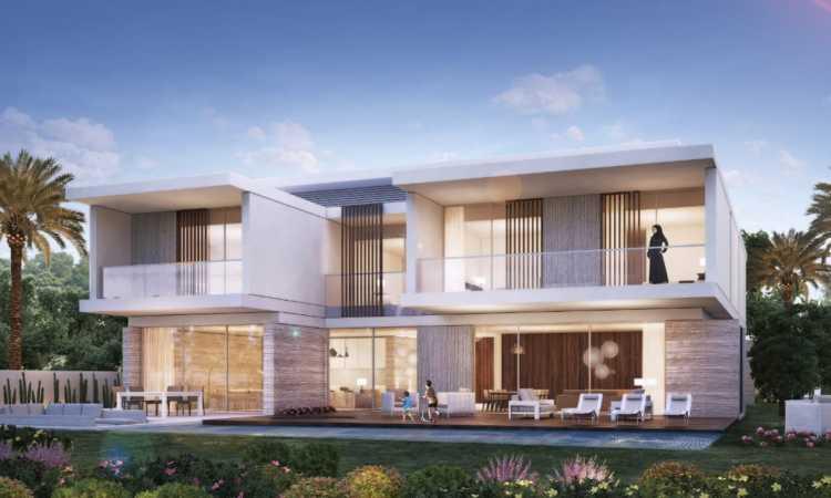 Gallery Emerald Hills – Dubai 10