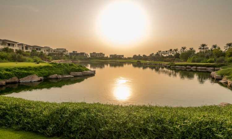 Gallery Emerald Hills – Dubai 8