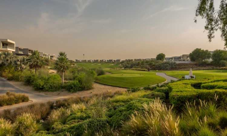Gallery Emerald Hills – Dubai 20