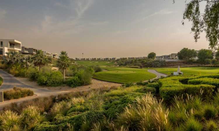Gallery Emerald Hills – Dubai 4