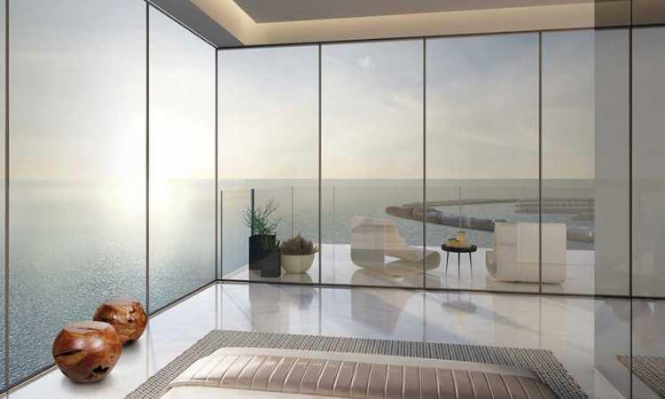 Gallery 1/JBR – Dubai Marina, 8