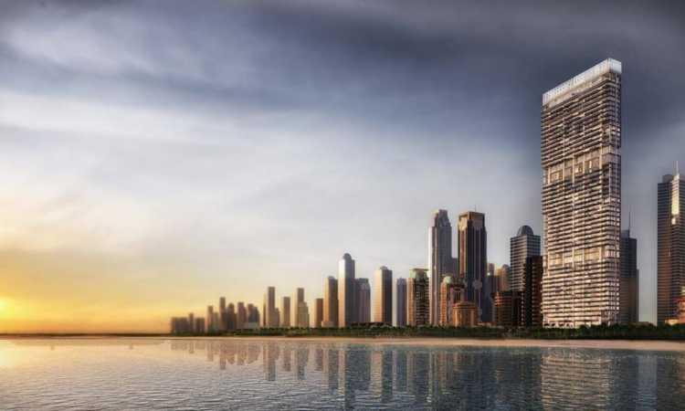 Gallery 1/JBR – Dubai Marina, 7