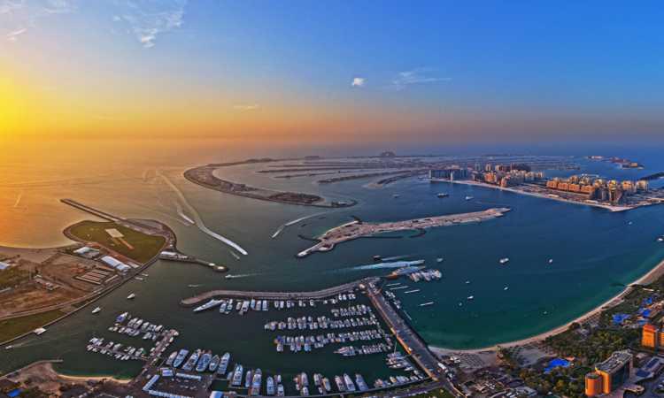 Gallery Elite Residence – Dubai 5