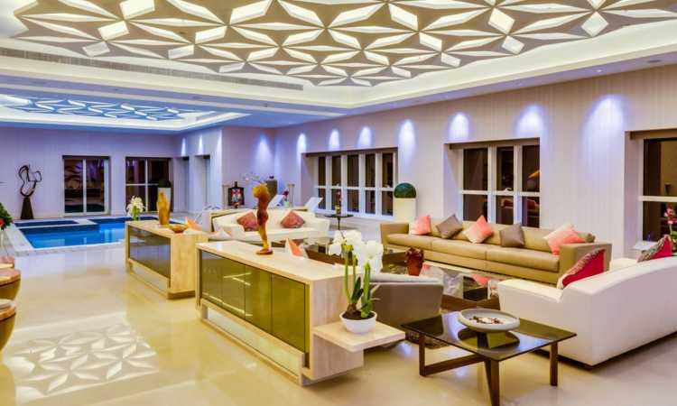 Gallery Elite Residence – Dubai 3