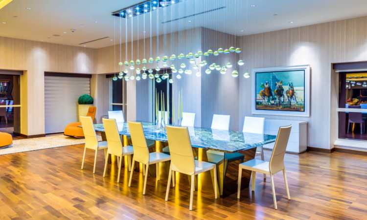 Gallery Elite Residence – Dubai 1