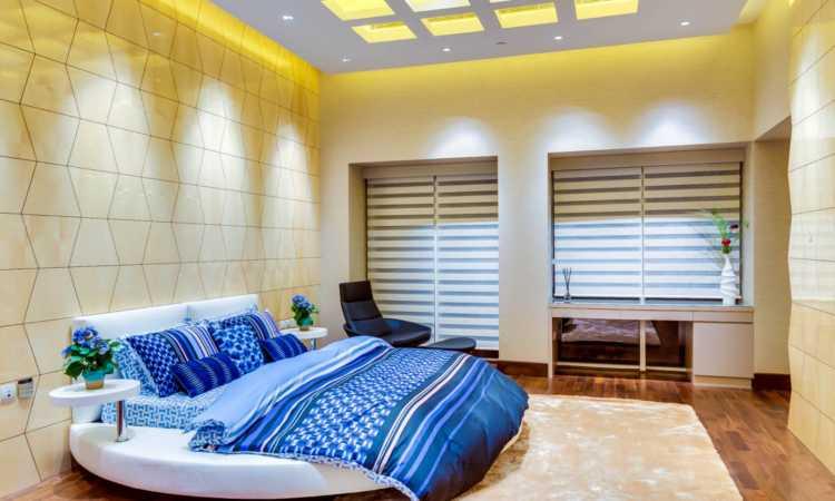Gallery Elite Residence – Dubai 4