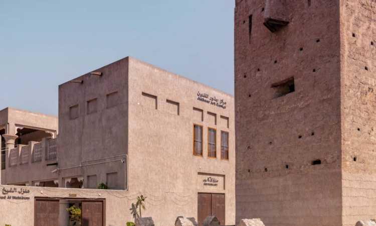 Gallery Sirdhana – Mina Rashid, 20